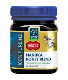 MGO™ 30+ Manuka Honey Blend 250g