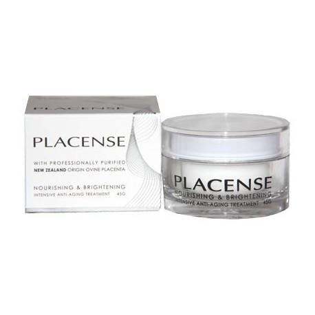 Pureland Placense Cream 45g