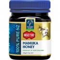 MGO™ 100+ Manuka Honey 250g