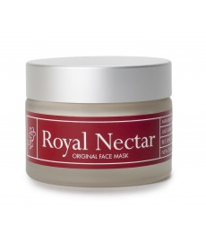 Royal Nectar Manuka Honey Bee Venom Original Face Mask 50 ml