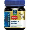 MGO™ 550+ Manuka Honey 250g